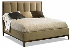 Кровать KING Manford King Bed