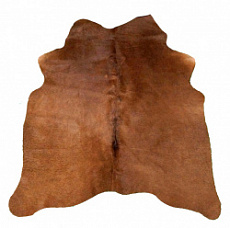 Шкура декоративная DBROWN TONES MIXES COWHIDE